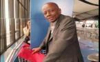 L'enjeu du génocide des peuls au Mali