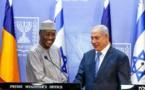 Benyamin Nétanyahou au Tchad : les enjeux d'une visite inédite