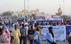Mauritanie : L'opposition contre le passage du pouvoir d'un général de l'Armée à un autre