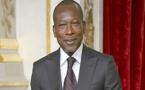 """Bénin : Patrice Talon, de la """"rupture"""" à une présidence autoritaire"""