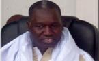 Communiqué de la Coalition VIVRE ENSEMBLE : Dépôt du dossier de candidature du Dr KANE Hamidou Baba