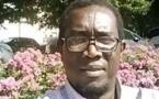 Droit de réponse au colonel Oumar Ould Beibacar geôlier en chef de la prison mouroir de Oualatapar Ousmane Abdoul Sarr