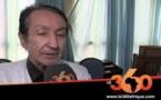Vidéo. Mauritanie: les réactions après la formation du 1er gouvernement de Ghazouani