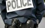 Nouakchott : arrestation d'un colonel à la retraite suite à une plainte