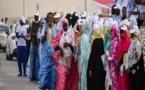 Ce 28 novembre, la Mauritanie se souvient aussi du massacre d'Inal