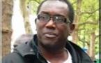 Les témoignages enregistrés dans les années 2005-2006 par Avenir Vivable: aujourd'hui celui d' Ousmane Abdoul Sarr