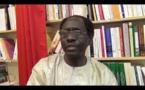 Les témoignages enregistrés dans les années 2006 par Avenir Vivable: celui d' Ibrahima Abou Sall