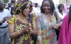 Mauritaniens, unissons-nous ! Par Mariame KANE