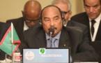 Mauritanie : vers une commission d'enquête sur les 10 ans d'Aziz