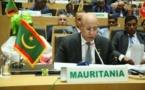 Le Président de la République : «Nous sommes déterminés à réaliser les objectifs de l'agenda 2063 de l'UA»