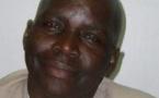 Hommage à un fidèle et infatigable camarade de lutte feu Cheikh Oumar BA /Saikou dit Abdoul !