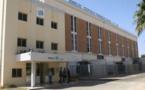 Mauritanie : 175.000 foyers bénéficient de la prise en charge de l'Etat sur l'électricité
