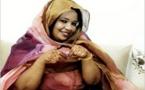 Acharnement judiciaire contre la défenseuse des droits humains Mariem Cheikh