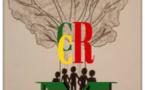 Le Cadre de concertation des Rescapés Mauritaniens en Europe et aux USA