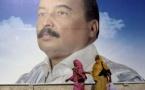 Mauritanie, l'ex président Aziz devenu le plus grand propriétaire du pays