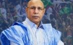 Journée mondiale de la presse : le message du président Mohamed Ould Cheikh El Ghazouani