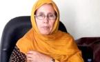 Affaire de Tewil : une domestique violée et enceintée par un haut responsable à Tewil (Note d'info)