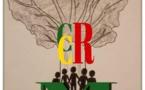 Lettre du prèsident Abdoul Aziz SOUMARÉ au Bureau CCR-M Europe et  USA