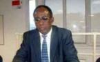 A Monsieur Abdoul Aziz Soumaré, président de l'ODH