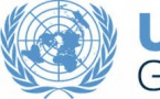 Observations finales concernant le deuxième rapport périodique de la Mauritanie