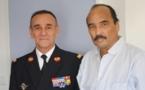 Entrevue KASSATAYA-Ould Abdel AZIZ : chronique d'un rendez-vous en suspens!