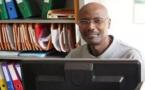 Mauritanie : les rescapés de la diaspora relancent l'ouverture d'une enquête indépendante sur le génocide des noirs
