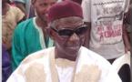 Ibrahima Moctar Sarr, président de l'AJD/MR : « L'exclusion n'a pas d'issue » en Mauritanie