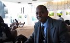 Rétro/ Chers collègues militants des causes justes / KANE Mamadou Alousseyni