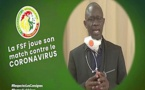 Annulation du match Sénégal-Mauritanie : Les révélations du président de la Commission médicale de la Fsf
