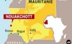 Mauritanie : Libérer des activistes inculpés de blasphème (Human Rights Watch)