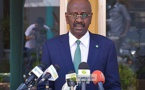 """Ministre de l'Intérieur : """"Suivre les mesures de précaution actuelles nous évite la prise d'autres plus rigoureuses"""""""