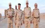 L'impatience monte en France après 8 ans de guerre au Sahel