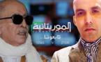 """TVM: """"En marge de l'Histoire"""", l'émission que préparait """"Al Mauritania"""" avec Ould Bredelil sur instructions de la Présidence By Rmi Info"""