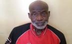 Nécrologie : le président des réfugiés mauritaniens au Sénégal n'est plus