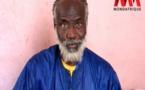 CCRM-E/USA: Hommage à feu Aldiouma Cissoko