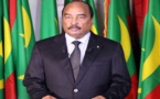 En Mauritanie, l'ex-président Mohamed Ould Abdel Aziz inculpé pour corruption