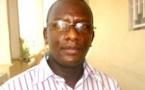 """Dr Dia Alassane : """"Les chefs de centre d'enrôlement se comportent comme de petits dictateurs"""""""