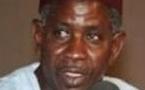 Le Président de l'AJD/MR Monsieur Ibrahima Moctar SARR, bientôt sur votre site.
