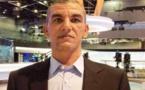 La gendarmerie arrête le journaliste Ould Atfagha El Mokhtar suite à une publication sur Facebook