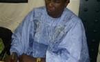 Journée de l'AVOMM du 22 jillet 2007 : Merci de votre participation .