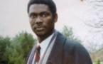 28 novembre, de l'indépendance octroyée à l'indépendance confisquée (Professeur Saïdou Kane)