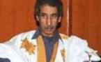 Le 16 mars 2012,Mohamed Dogui nous quittait.