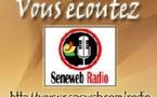 Ecoutez/ Spécial Mauritanie, l'émission Faandu Almuudo de Mamadou Ly du 1er juin 2008