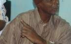 Docteur Moutoudo Diop : Les langues nationales à l'Assemblée Nationale