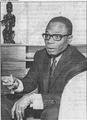 Tène Youssouf Guèye.jpg