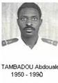 Tambedou Abdoulaye.jpg